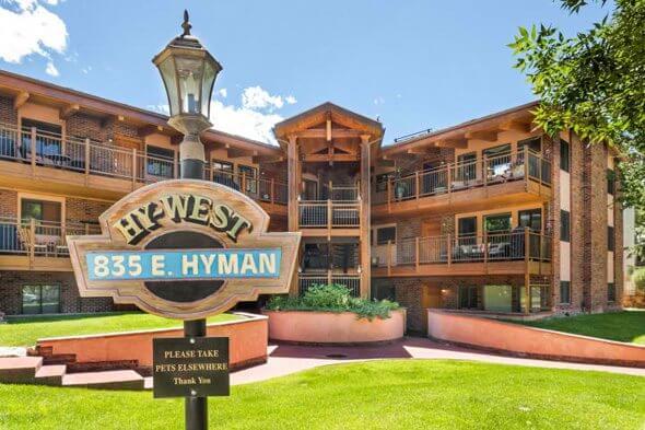 Aspen real estate 020517 145072 835 E Hyman Avenue E 1 590W