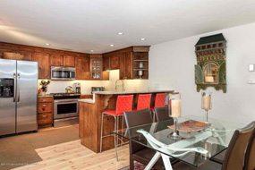 Aspen real estate 020517 145072 835 E Hyman Avenue E 3 190H