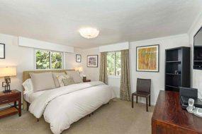 Aspen real estate 020517 145072 835 E Hyman Avenue E 4 190H