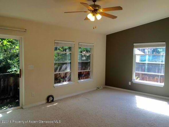 Aspen real estate 020517 145208 69 Lazy Glen Lot 69 2 590W