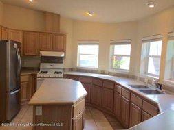 Aspen real estate 020517 145208 69 Lazy Glen Lot 69 3 190H