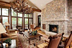 Aspen real estate 020517 145354 1170 Two Creeks Drive 2 190H