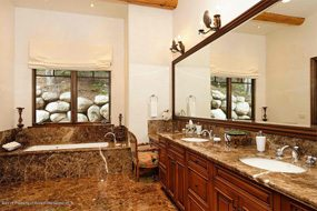 Aspen real estate 020517 145354 1170 Two Creeks Drive 5 190H