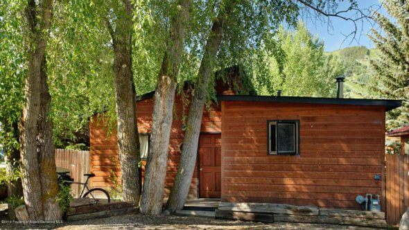 Aspen real estate 020517 145397 228 Cottonwood Lane 1 590W