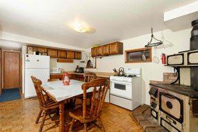 Aspen real estate 020517 145397 228 Cottonwood Lane 3 190H