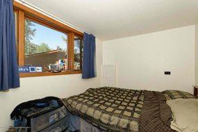 Aspen real estate 020517 145397 228 Cottonwood Lane 4 190H