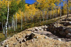 Aspen real estate 020517 146209 310 Eastwood Drive 4 190H