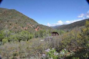 Aspen real estate 021917 142138 352 Snowmass Creek Rd 3 190H
