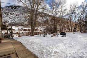 Aspen real estate 021917 147216 309 Waterview Drive 6 190H