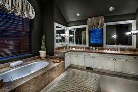 Aspen real estate 022617 123936 120 Timber Ridge Lane 5 190H