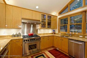 Aspen real estate 022617 144676 521 N Seventh Street 3 190H