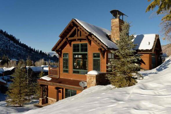 Aspen real estate 022617 146826 117 Thunderbowl Lane 1 590W