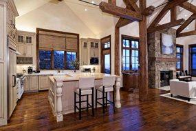 Aspen real estate 022617 146826 117 Thunderbowl Lane 3 190H
