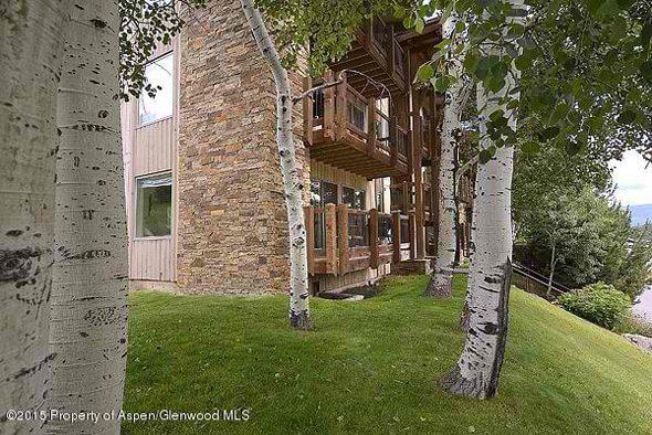 Aspen real estate 030517 140161 35 Upper Woodbridge Road 19a 19a 1 590W