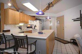 Aspen real estate 030517 140161 35 Upper Woodbridge Road 19a 19a 3 190H