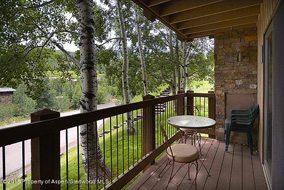 Aspen real estate 030517 140161 35 Upper Woodbridge Road 19a 19a 6 190H