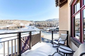 Aspen real estate 030517 147050 90 Carriage Way Unit 3420 6 190H