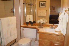 Aspen real estate 031917 141615 400 Wood Road 3108 5 190H