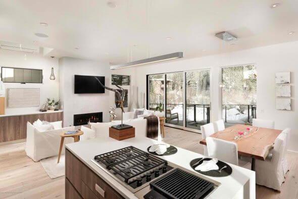 Aspen real estate 031917 145398 1096 Waters Avenue 2 590W