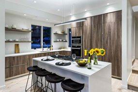 Aspen real estate 031917 145398 1096 Waters Avenue 3 190H