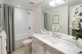 Aspen real estate 031917 147141 324 W Hopkins Avenue Unit B 4 190H