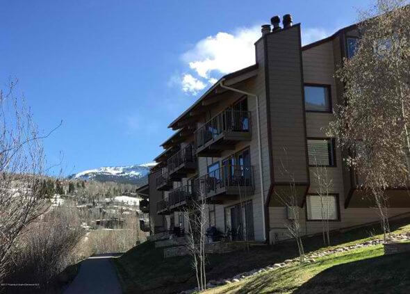 Aspen real estate 031917 147327 55 Woodbridge Road J 3 1 590W