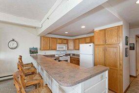 Aspen real estate 031917 147327 55 Woodbridge Road J 3 3 190H
