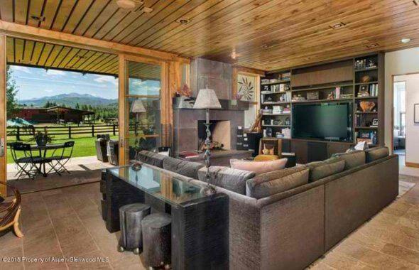 Aspen real estate 032617 137490 7950 Upper River Road 2 590W