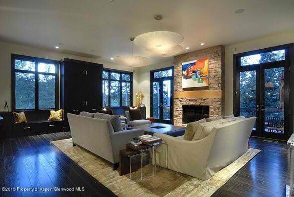 Aspen real estate 032617 139448 32 Elk Ridge Lane 2 590W
