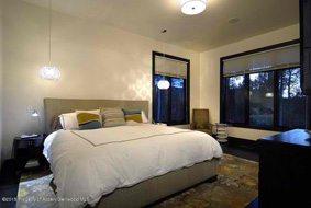 Aspen real estate 032617 139448 32 Elk Ridge Lane 4 190H