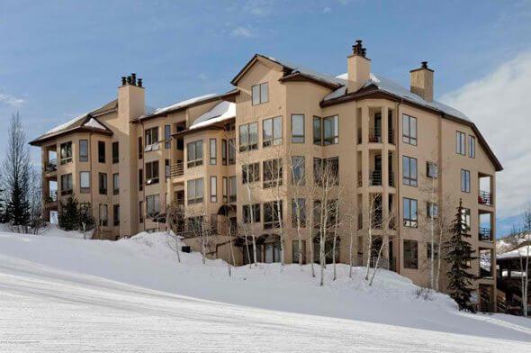 Aspen real estate 032617 142825 476 Wood Road 1 590W