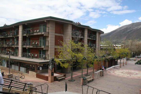 Aspen real estate 032617 144023 555 E Durant Avenue C1 A C1 B C1 C C1 D C1 E 2 590W