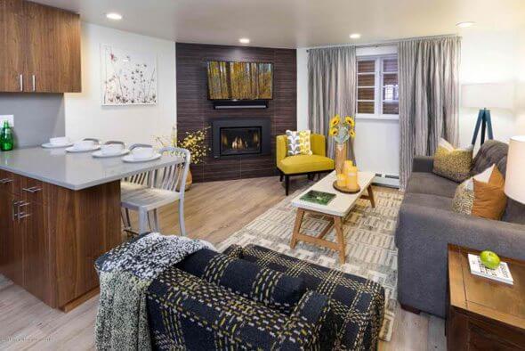 Aspen real estate 032617 146047 631 S Galena Street 12 2 590W