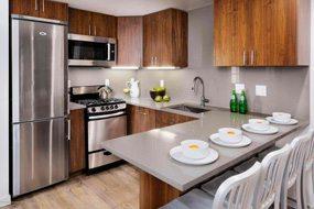 Aspen real estate 032617 146047 631 S Galena Street 12 3 190H