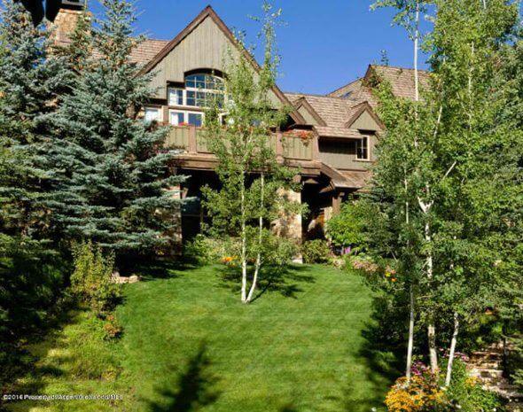 Aspen real estate 032617 146627 204 Oregon Trail 1 590W