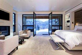 Aspen real estate 032617 147013 1152 Cemetery Lane 4 190H