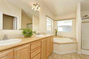 Aspen real estate 032617 147478 69 Lazy Glen 5 190H