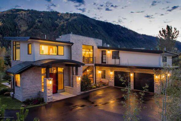Aspen real estate 040217 141196 42489 Highway 82 1 590W