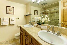 Aspen real estate 040217 141373 1039 E Cooper Avenue 22 5 190H