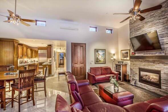 Aspen real estate 040217 142839 104 W Cooper 2 2 590W