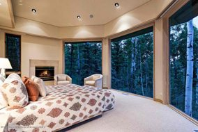 Aspen real estate 040217 144795 18 Pine Lane 4 190H