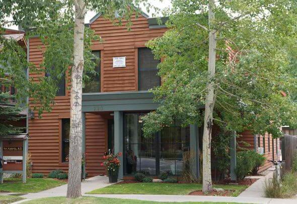Aspen real estate 040217 145868 220 W Main Street 103 105 101 B3 1 590W