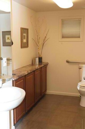 Aspen real estate 040217 145868 220 W Main Street 103 105 101 B3 3 285W