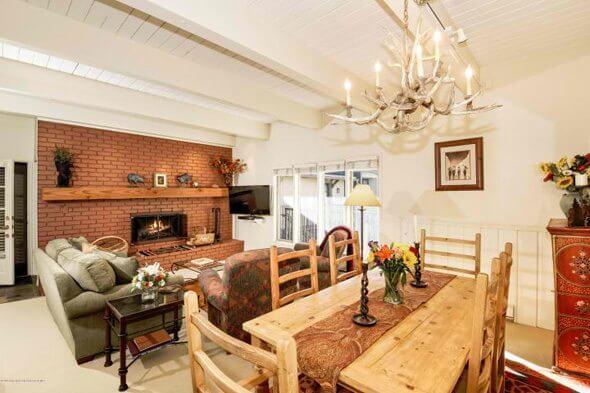 Aspen real estate 040217 146266 715 E Durant Avenue 18 2 590W