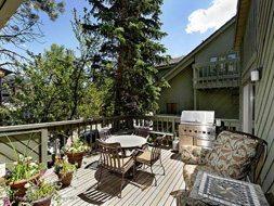 Aspen real estate 040217 147474 125 E Hyman Avenue 3 A 5 190H