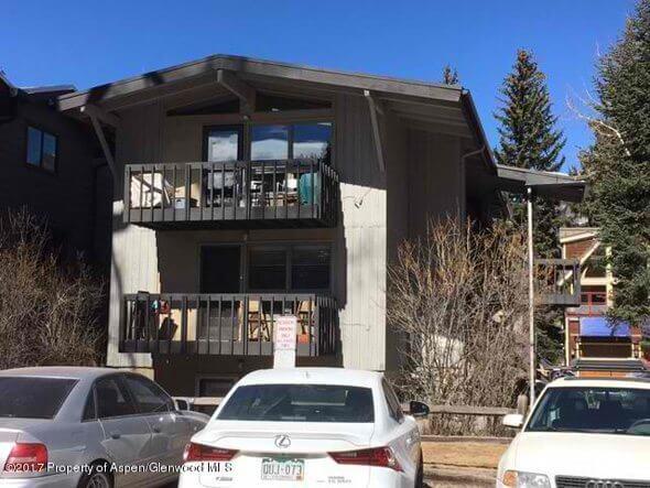 Aspen real estate 040217 147994 700 W Hopkins Avenue 15 1 590W