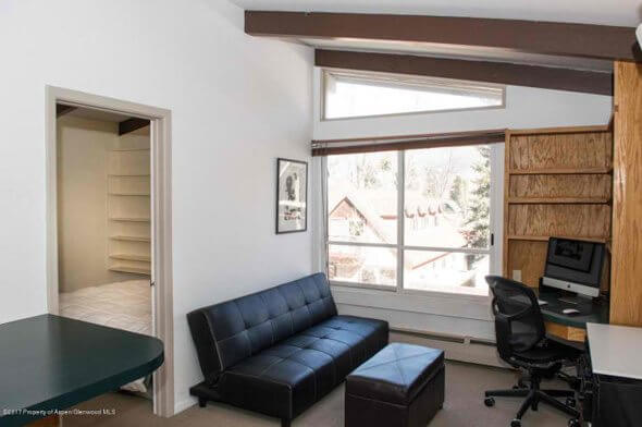 Aspen real estate 040217 147994 700 W Hopkins Avenue 15 2 590W