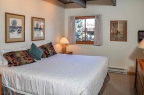 Aspen real estate 040917 126639 690 Carriage Way unit D1b 3 190H