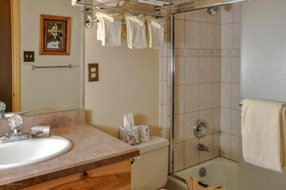 Aspen real estate 040917 126639 690 Carriage Way unit D1b 4 190H