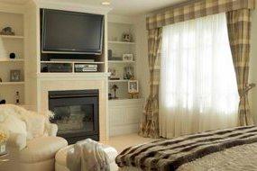 Aspen real estate 040917 137729 421 S West End Street 4 190H